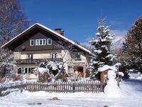 Haus Zohner, Ferienwohnung 1     2-3 Personen in Bad Mitterndorf - kleines Detailbild