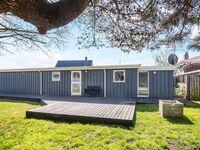 Ferienhaus in Ebeltoft, Haus Nr. 74824 in Ebeltoft - kleines Detailbild