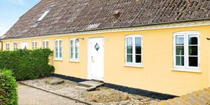 Ferienhaus in Faaborg, Haus Nr. 74934 in Faaborg - kleines Detailbild