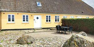 Ferienhaus in Faaborg, Haus Nr. 74936 in Faaborg - kleines Detailbild