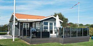 Ferienhaus in Juelsminde, Haus Nr. 74937 in Juelsminde - kleines Detailbild