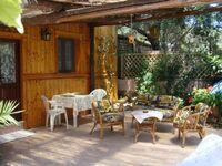 Casa Cugnana in Olbia - kleines Detailbild