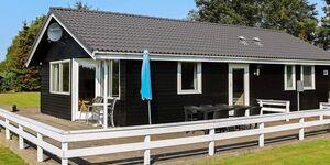 Ferienhaus in Storvorde, Haus Nr. 74823 in Storvorde - kleines Detailbild