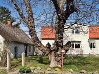 Ferienhaus in Löttorp, Haus Nr. 74908 in Löttorp - kleines Detailbild