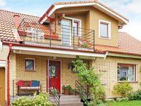 Ferienhaus in Jönköping, Haus Nr. 74909 in Jönköping - kleines Detailbild