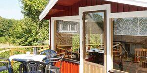 Ferienhaus in Hässleholm, Haus Nr. 74918 in Hässleholm - kleines Detailbild