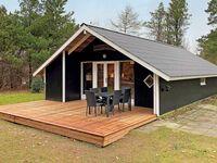 Ferienhaus in Oksbøl, Haus Nr. 74926 in Oksbøl - kleines Detailbild