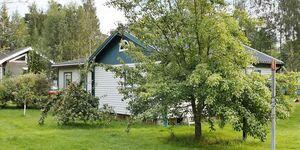 Ferienhaus in Mönsterås, Haus Nr. 74929 in Mönsterås - kleines Detailbild