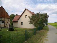 Ferienhaus Thurbruchblick in Katschow - kleines Detailbild