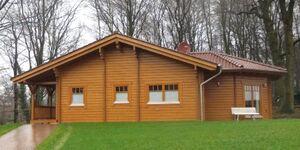 Ferienhaus Herzog 'Sonnenschein' in Neuenkirchen-Vörden - kleines Detailbild