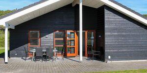 Ferienhaus in Storvorde, Haus Nr. 33330 in Storvorde - kleines Detailbild
