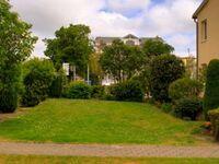 ! Fewo 'Haus Auguste' 45046, Fewo 1     45046 in Göhren (Ostseebad) - kleines Detailbild