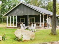 Ferienhaus in Ljungbyhed, Haus Nr. 76390 in Ljungbyhed - kleines Detailbild