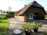 Ferienhaus in Jerup, Haus Nr. 76410 in Jerup - kleines Detailbild
