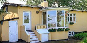 Ferienhaus in Skagen, Haus Nr. 76493 in Skagen - kleines Detailbild