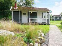 Ferienhaus in Tvååker, Haus Nr. 76379 in Tvååker - kleines Detailbild