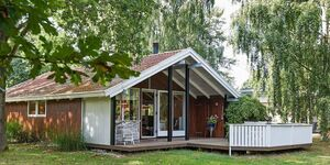 Ferienhaus in Odder, Haus Nr. 76385 in Odder - kleines Detailbild