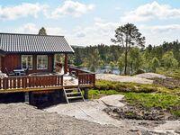 Ferienhaus in Bjelland, Haus Nr. 76409 in Bjelland - kleines Detailbild