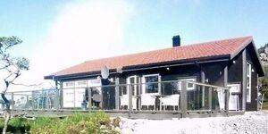 Ferienhaus in nedstrand, Haus Nr. 76440 in nedstrand - kleines Detailbild