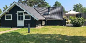 Ferienhaus in Sydals, Haus Nr. 76479 in Sydals - kleines Detailbild