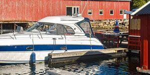 Ferienhaus in Lysøysundet, Haus Nr. 76480 in Lysøysundet - kleines Detailbild