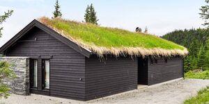 Ferienhaus in Fåvang, Haus Nr. 76482 in Fåvang - kleines Detailbild