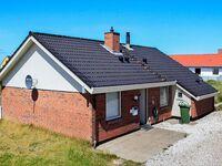 Ferienhaus in Frøstrup, Haus Nr. 76494 in Frøstrup - kleines Detailbild