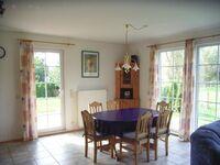Haus Dreisbach mit 4**** Komfort, Wohnung EG Trassenheiderstr. in Mölschow - kleines Detailbild