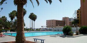 Apartment 'Viña del Mar' in Playa de las Americas - kleines Detailbild
