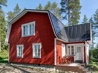 Ferienhaus L638 in Kinnula - kleines Detailbild