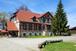 Ferienzimmer 'Domäne Stiege', DZ (Nr. 5)