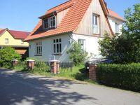 FW Feldschlösschen in Wustrow (Ostseebad) - kleines Detailbild