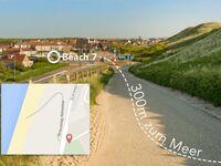 Ferienwohnung Beach 7 Callantsoog in Callantsoog - kleines Detailbild