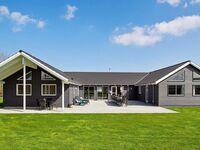 Ferienhaus in Kapeln, Haus Nr. 76598 in Kapeln - kleines Detailbild