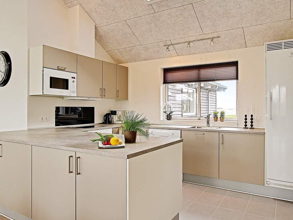 ferienhaus in kappeln haus nr 76617 kappeln deutschland. Black Bedroom Furniture Sets. Home Design Ideas