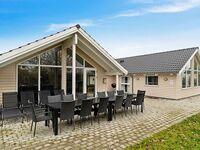 Ferienhaus in Kappeln, Haus Nr. 76618 in Kappeln - kleines Detailbild