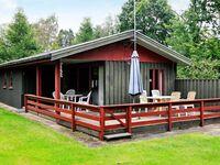 Ferienhaus in Højslev, Haus Nr. 76666 in Højslev - kleines Detailbild