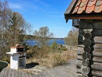 Ferienhaus in GRäDDö, Haus Nr. 76669 in GRäDDö - kleines Detailbild