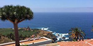 Ferienwohnung 'Exotico' in San Vicente - kleines Detailbild