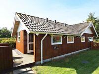 Ferienhaus in Hemmet, Haus Nr. 76599 in Hemmet - kleines Detailbild