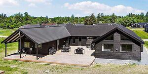 Ferienhaus in Vejby, Haus Nr. 76632 in Vejby - kleines Detailbild