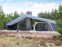 Ferienhaus in Blåvand, Haus Nr. 76641 in Blåvand - kleines Detailbild