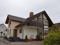 Ferienwohnung Forchheim in Forchheim - kleines Detailbild
