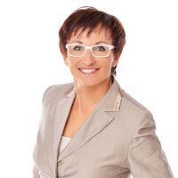 Vermieter: Sigrid Futterer