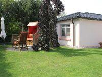 Ferienhaus Swantje in Wustrow (Ostseebad) - kleines Detailbild