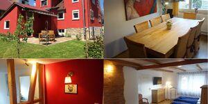 Gästehaus Vive-Là in Kusterdingen - Jettenburg - kleines Detailbild