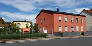 Ferienwohnung Tabatt  in Nordhausen - kleines Detailbild