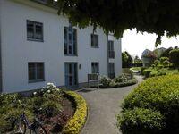 Appartement Residenz Bellevue Usedom 47, Wohnung 47 in Zinnowitz (Seebad) - kleines Detailbild