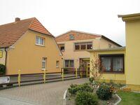 Ferienwohnung Dünensand, Dünensand in Kühlungsborn (Ostseebad) - kleines Detailbild