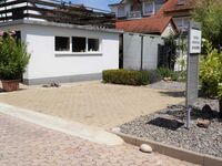 Ferienwohnung Schwörer, Nichtraucher-Ferienwohnung in Herbolzheim - kleines Detailbild
